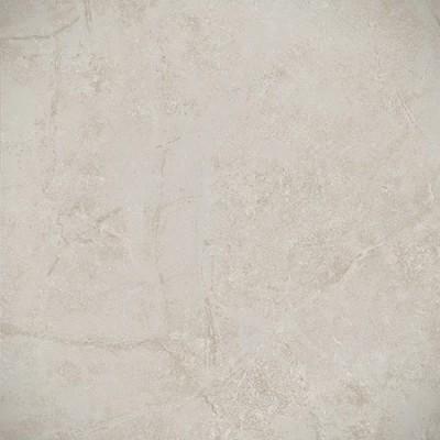 קרמיקה דגם סטון בז' מט 50X50 ס''מ - מחיר למ''ר