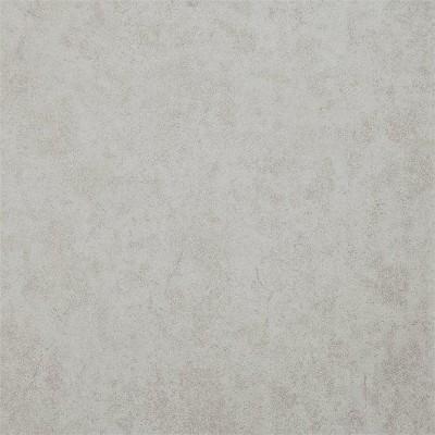 קרמיקה דגם אוורסט גריי מט 50X50 ס''מ - מחיר למ''ר