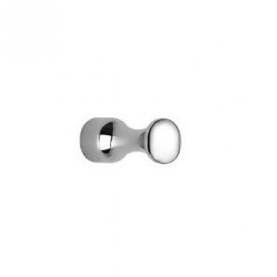 מלדן- קולב כפתור עדן מסדרת EDEN היוקרתית ED079