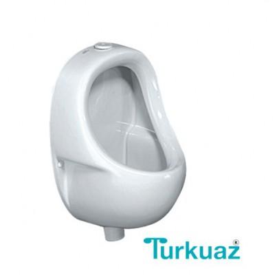 משתנה קטנה TK 39.5X29 Turkuaz