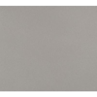 קרמיקה דגם מטאליק אפור מט 33X33 ס''מ - מחיר למ''ר
