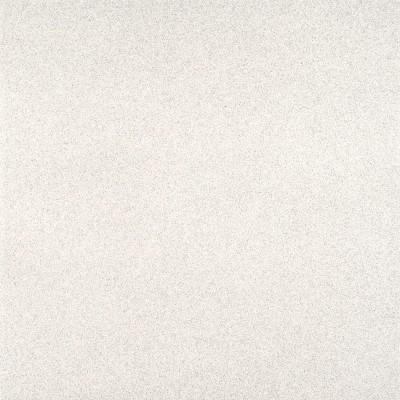 קרמיקה דגם מטליק לבן מט 33X33 ס''מ - מחיר למ''ר