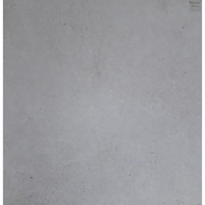 קרמיקה פורצלן מט חיתוך לייזר 80X80 ס''מ - מחיר למ''ר