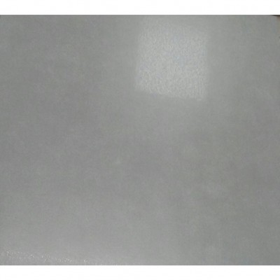 קרמיקה גרניט פורצלן אפור כהה לפטו 60X60