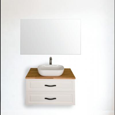 ארון אמבטיה תלוי אפוקסי קלארה