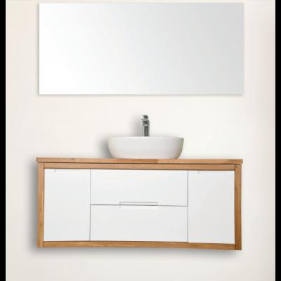 ארון אמבטיה תלוי אפוקסי אלפא