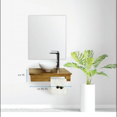 ארון אמבטיה תלוי בוצ'ר איטליה