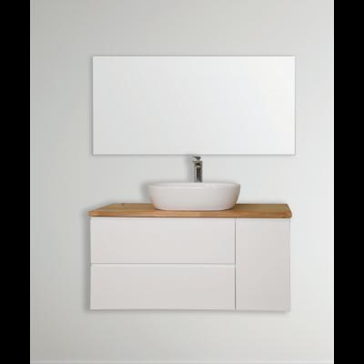 ארון אמבטיה תלוי אפוקסי ענת