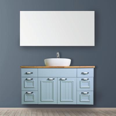 ארון אמבטיה תלוי אפוקסי קמרון