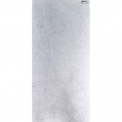 """גרניט פורצלן 60*120 VENUS WHITE מבריק – מחיר למ""""ר"""