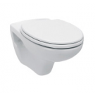 sh designbath- אסלה תלויה דגם MUNIQUE כולל מושב איטליה