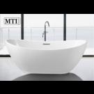 אמבטיה יוקרתית דגם MTI-406