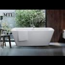 אמבטיה יוקרתית דגם MTI-408