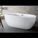 אמבטיה יוקרתית דגם MTI-409