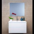 ארון אמבטיה תלוי דגם אפוקסי אודם 100 ס''מ