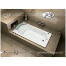 אמבטיה אקרילית דגם 160X70 MTI-06
