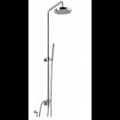 מוט פינוק למקלחת עדן דגם  98850 לירן