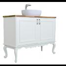 ארון אמבטיה עומד אפוקסי היילי 60