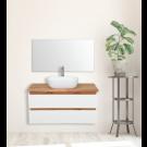 ארון אמבטיה תלוי אפוקסי קוסטה