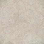 קרמיקה דגם חלילה בז' מט 50X50 ס''מ - מחיר למ''ר