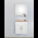 ארון אמבטיה תלוי אפוקסי מאסה