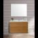 ארון אמבטיה תלוי אפוקסי סידאריה